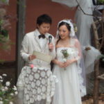 05_mori_wedding