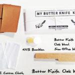 2.butterknife-1