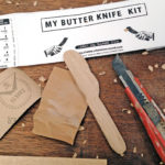 2.butterknife-3