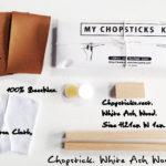 3.chopstickskithw-1