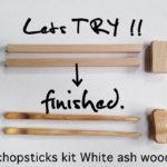 3.chopstickskitwh-2