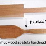 8.spatula-2