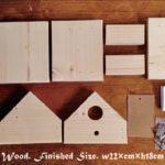 birdhouse yoko2
